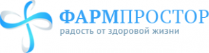 Аптека Фармпростор